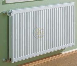 Levný radiátor